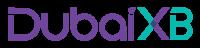 Dubai XB Logo